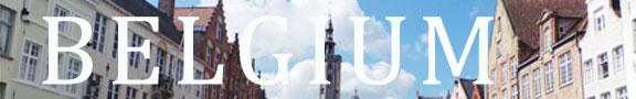 destination-BELGIUM