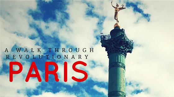 PARIS-HEADER