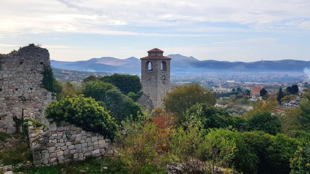 Bar Montenegro Karte.Buying A Sim Card In Montenegro Roaming Required